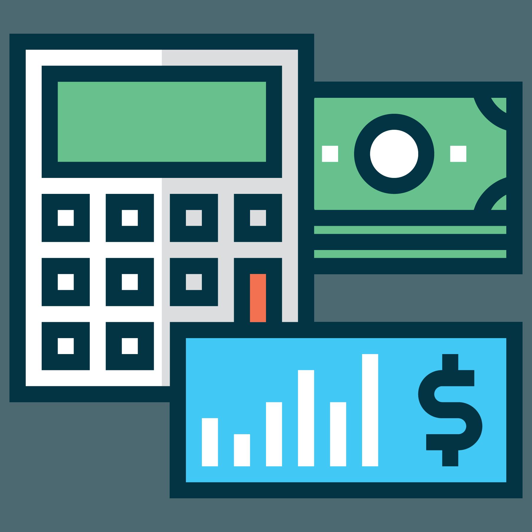 nashville-finance-